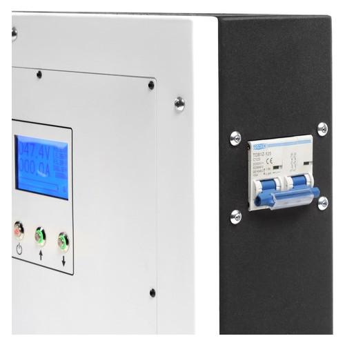 Аккумулятор литий-ионный SelfEnergy 12кВ-г 48В 150A