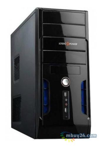 Корпус LogicPower 0050-500 USB 3.0