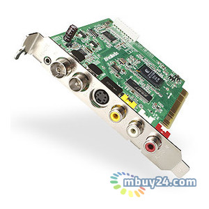 ТВ-тюнер AVerMedia MCE 116 Plus