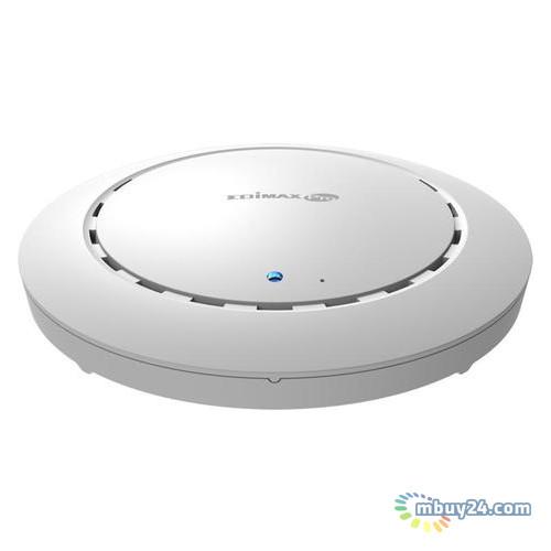Точка доступа Edimax Pro CAP1300 Long Range