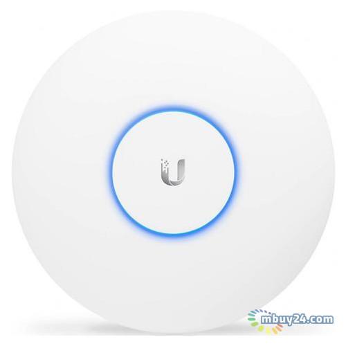 Точка доступа Ubiquiti UniFi UAP-AC-Pro Bulk
