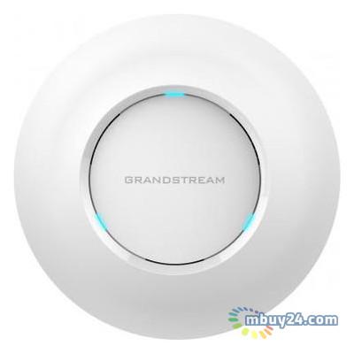 Точка доступа Wi-Fi Grandstream GWN7610