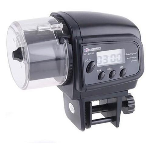 Автоматическая кормушка Resun для рыб Af-2009D (37778)