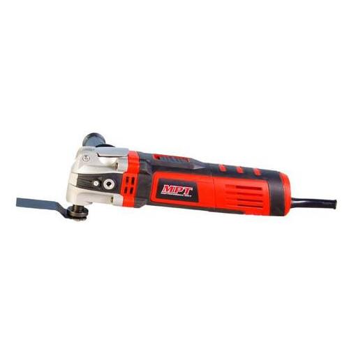 Многофункциональный инструмент MPT 400 Вт (MMF4003)