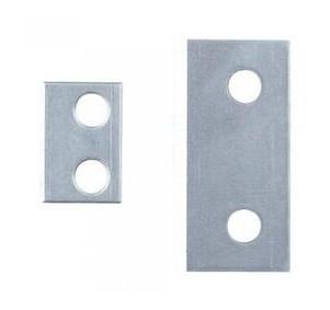 Сменное лезвие для кримперов ProsKit 508-376E-B