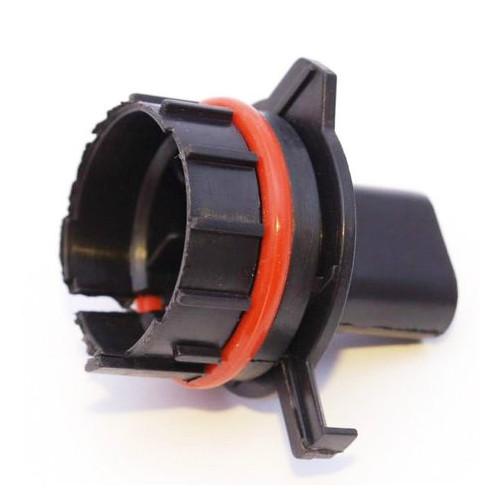 Переходник Baxster TK-003 для ламп H7