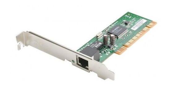 Сетевая карта D-Link DFE-520TX 1port 100BaseTX, PCI