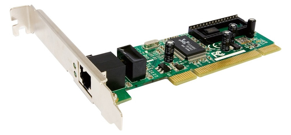 Сетевая карта EDIMAX EN-9235TX-32 V2 Gigabit Ethernet