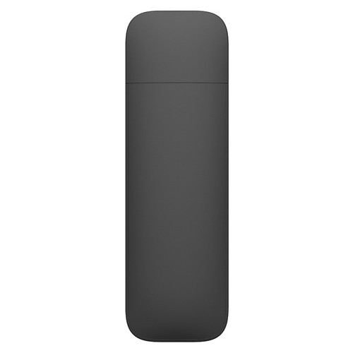 Модем Alcatel LINKKEY IK 41 Black (IK41VE1-2AALUA1)