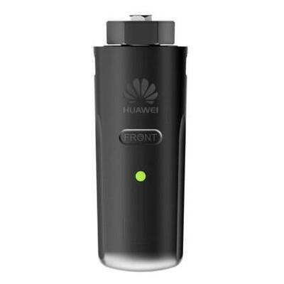 Опция к инвертору Huawei Smart Dongle-4G
