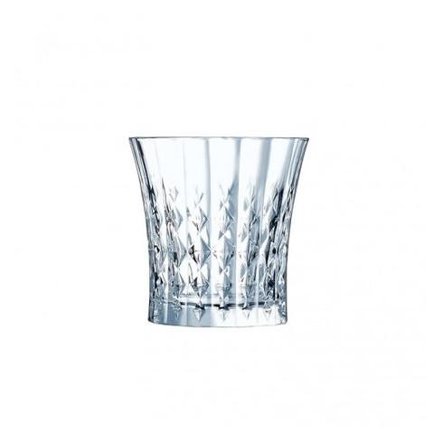 Набор стаканов Eclat Lady Diamond 6х270 мл (L9747)