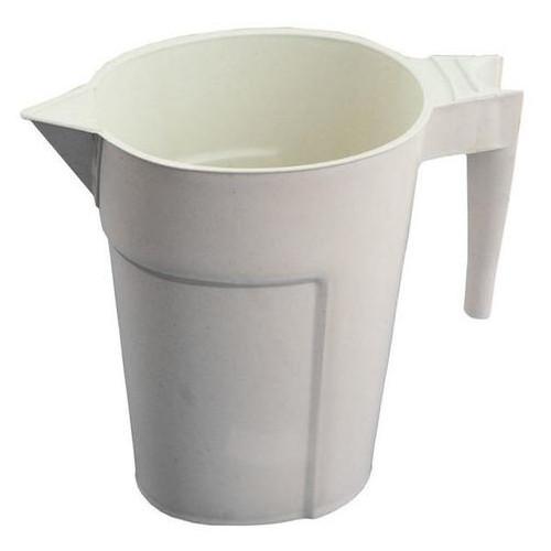 Кувшин Украина 1 л пластик (К041)