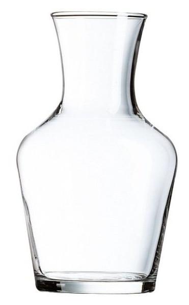 Кувшин Luminarc Arcoroc A Vin 0.5 л (C0197)
