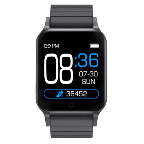 Фитнес-браслет Lemfo Smart Band T96 (1331432738)