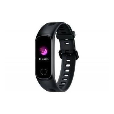 Фитнес-браслет Honor gadgets Band 5i (ADS-B19) Meteorite Black (55024694)