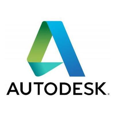 ПО для 3D (САПР) Autodesk Revit 2021 Commercial New Single-user ELD Annual Subscriptio (829M1-WW6542-L618)