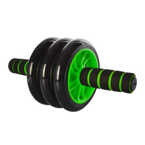 Тренажер Profi (MS 0873(Green))
