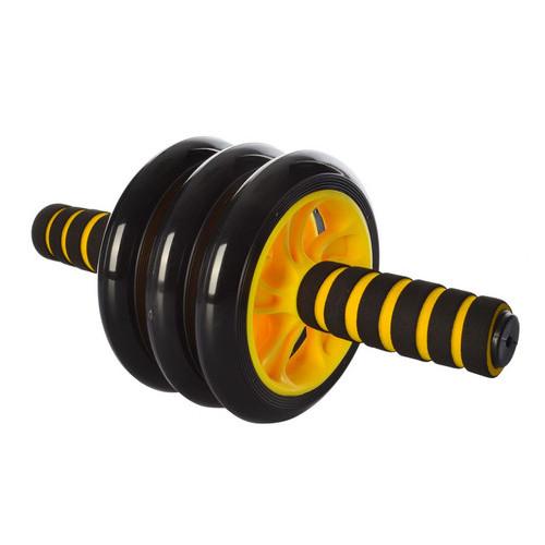 Тренажер Profi (MS 0873(Yellow))
