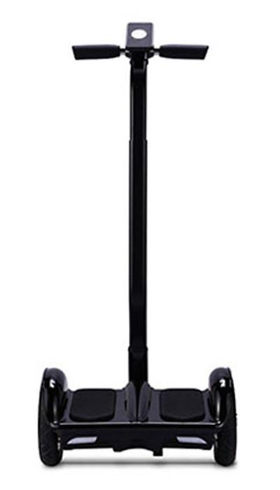 Гироскутер Remax RT-BC01 self-balance car Black