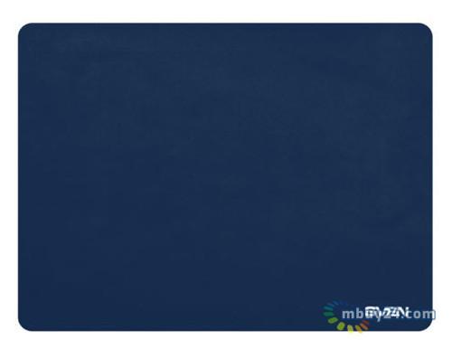 Коврики для мыши Sven HC01-01 синий
