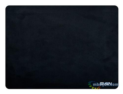 Коврики для мыши Sven HC01-03 черный