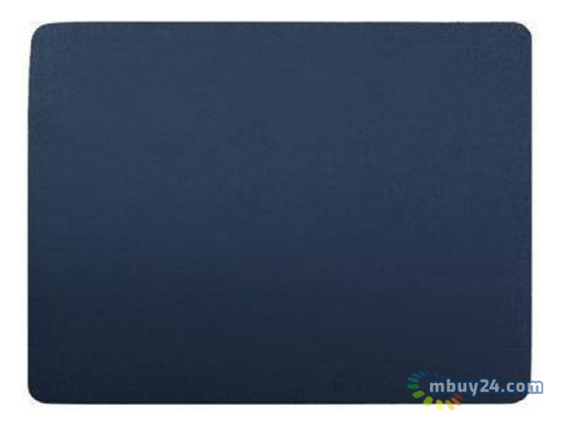 Коврик для мыши Acme Cloth Mouse Pad Blue