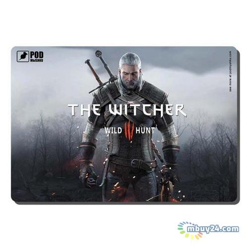 Игровая поверхность PodМyshku Game The Witcher-М