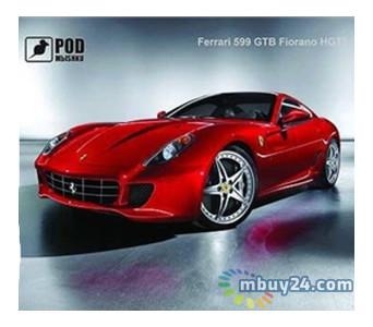 Коврик для мыши Podmyshku Ferrari (5668545)