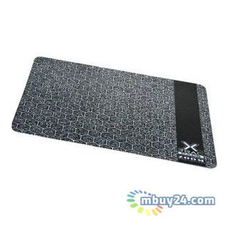 Коврик для мыши XtracPads Zoom Size L Super Thin