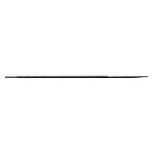 Напильник для заточки цепей Асеса 4.0 x 200 мм (200*4)