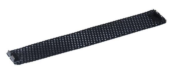 Полотно рашпильное для рубанка 60х40мм Sigma (8132021)