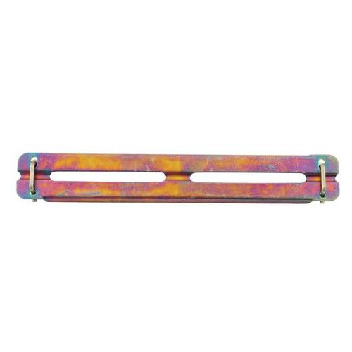 Планка для заточки цепей Vita 5,2 мм (KM-0022)