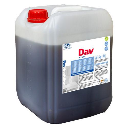 Для стирки, усилитель щелочности 12 кг Primaterra (WS300108)