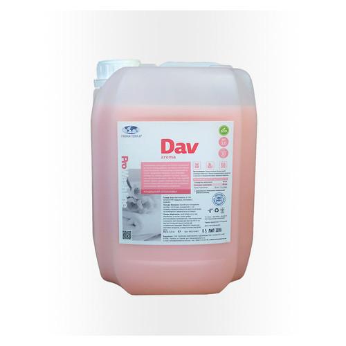 Кондиционер - ополаскиватель для белья Primaterra Aroma 5 кг  (WS210407)