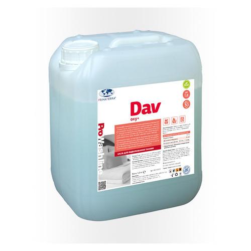 Отбеливатель кислородный Primaterra 5 кг (WS100307)