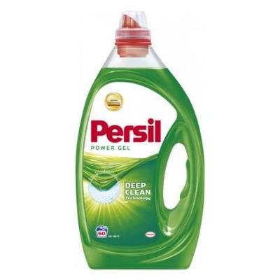 Жидкий порошок Persil Универсальный, 3 л (9000101322767)