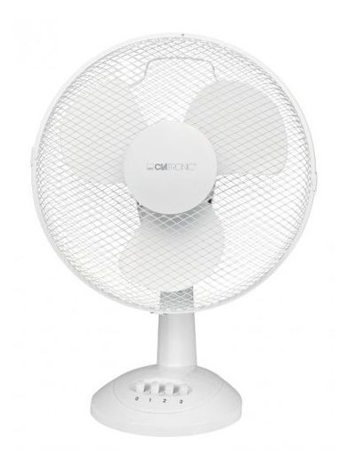 Вентилятор Clatronic VL 3602 40 Вт