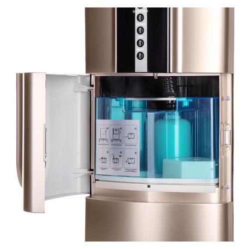 Вентилятор напольный Ardesto FNM-X2G с функцией холодного пара (JN63FNM-X2G)