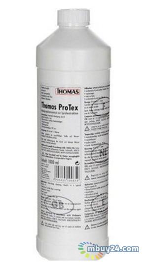 Моющее средство для ковров Thomas Protex (787502)
