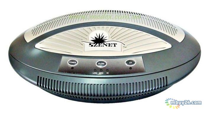 Очиститель воздуха Zenet XJ-2200
