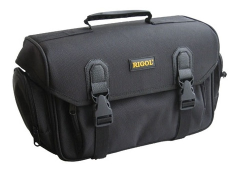 Переносная сумка для осциллографов Rigol серии DS1000
