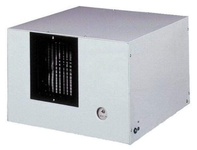 Осушитель воздуха Ecor Pro DSR 12