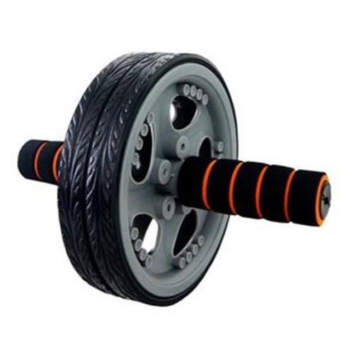 Ролик для пресса Power System Dual-Core AB Wheel PS-4042