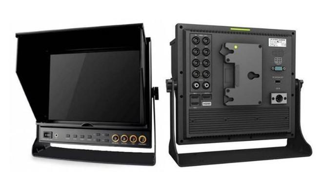 Накамерный монитор Lilliput 969A/O/P
