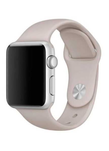 Ремешок Apple Sport Band for Apple Watch 42/44mm lilac (s42lilac)