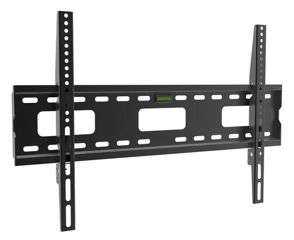 Кронштейн X-Digital Steel SF405