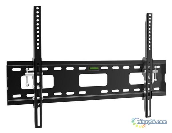 Кронштейн X-Digital Steel ST415
