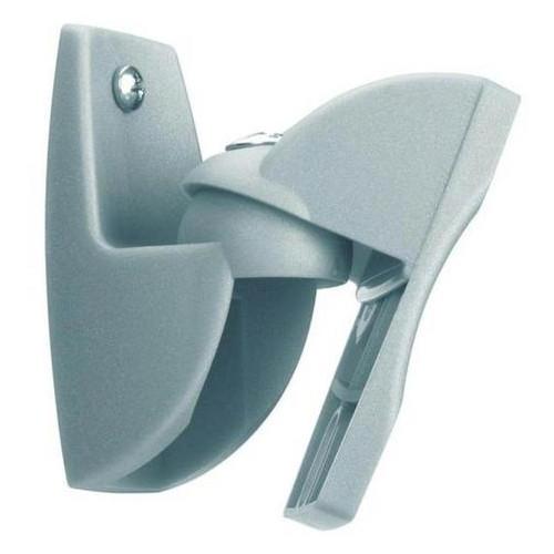Кронштейн для акустики Vogels VLB 500 Silver