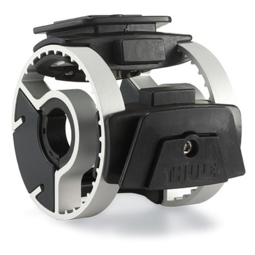 Крепление на руль Thule Pack'n Pedal Single Handlebar Mount