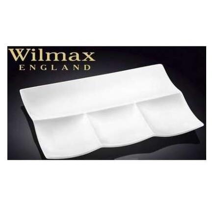 Блюдо 3020 см Wilmax WL-992598